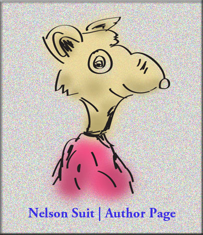 Nelson Suit | Author Page